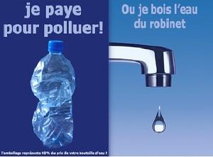 polluer_eau_pt