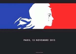 attentats-paris-hommage[1]