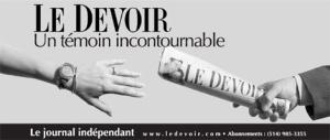 le-devoir-temoin-incontournable[1]